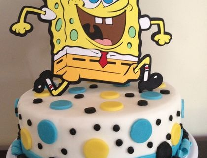73 best Awesome Cakes images on Pinterest Birthday cakes