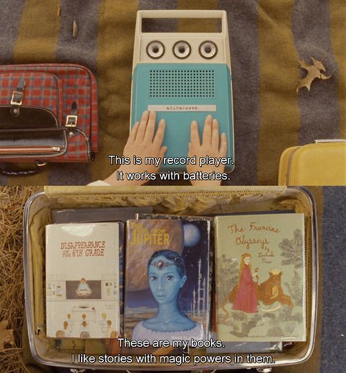 Top 12 great Moonrise Kingdom quotes,Moonrise Kingdom (2012 ...
