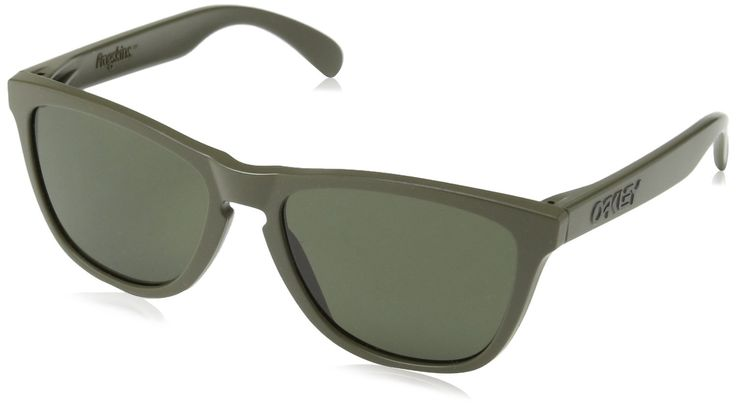 Oakley - Occhiali da Sole MOD. 9013 Sun, Unisex adulto: Amazon.it: Abbigliamento