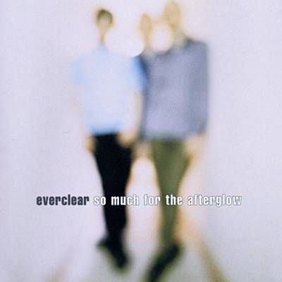 I Will Buy You A New Life - Everclear
