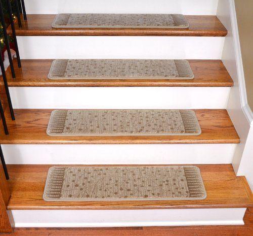 Best 22 Best Images About Hardwood Floor Ideas On Pinterest 400 x 300