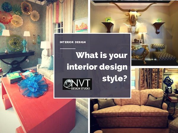 Perfect interior Design For your Home and office  find it more here. http://goo.gl/KRHn7j