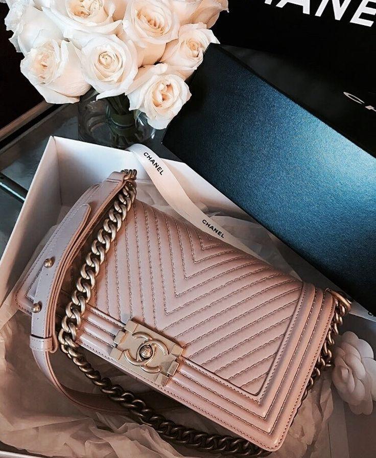 Du liebst stylische und elegante Handtaschen? nybb.de – Der Nr. 1 Online-Shop f… – Lisa Firle