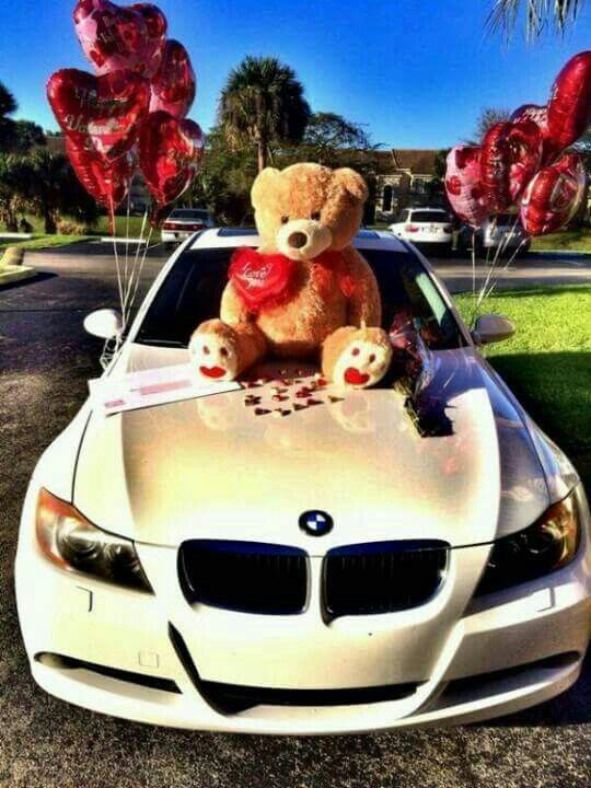 28 best images about a gift for a car lover on pinterest cars range rovers and bmw. Black Bedroom Furniture Sets. Home Design Ideas