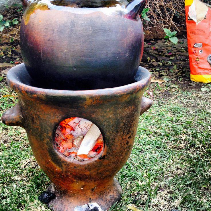 Utensilios tradicionales: Utensilios Tradicionales, Malinalco Gastrotour, Gastrotour Prehispanico