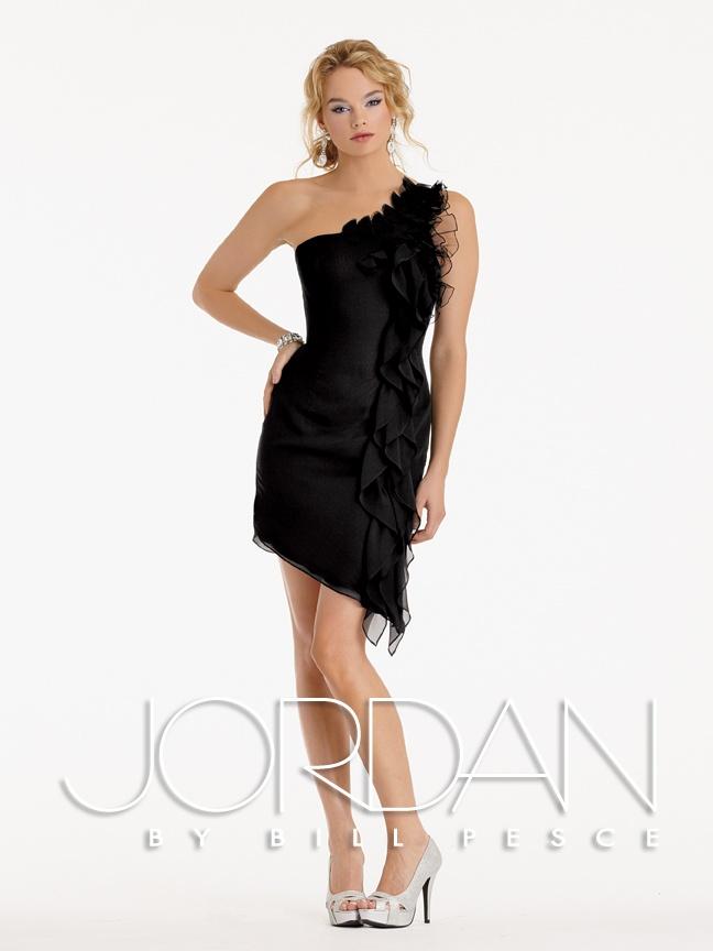 33 best Black Bridesmaid Dresses images on Pinterest   Black ...