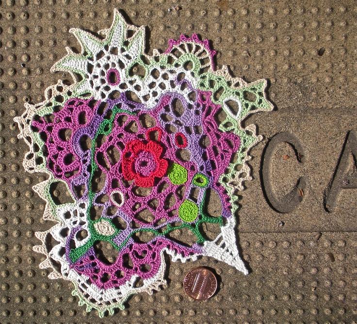 asiminachremos.com :: crochet