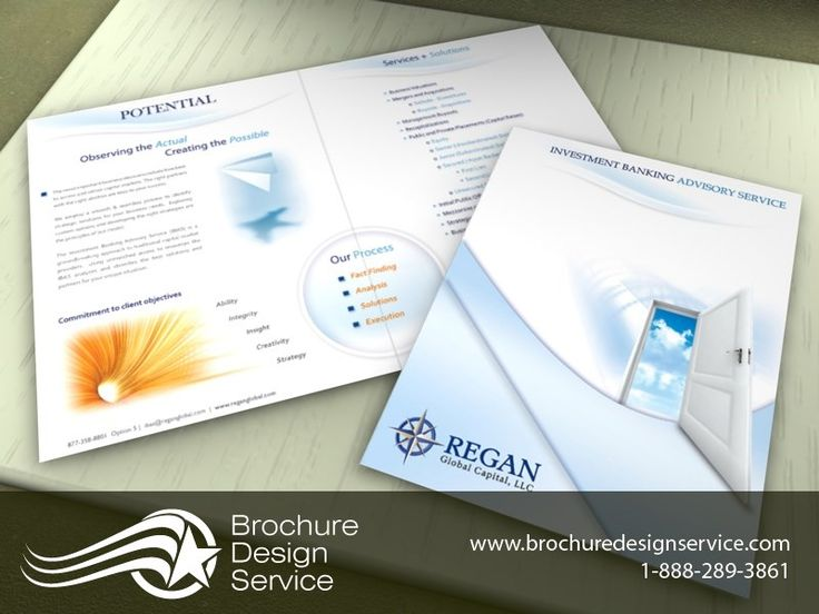 Sample Bi Fold Brochure Best Creative Brochure Template Psd - Two fold brochure template free