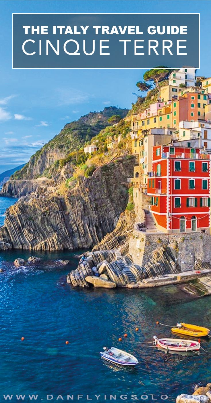 Photos and travel plans for beautiful rugged Italy - love it, like something from a children's story book...www.traveloverseasnow.com