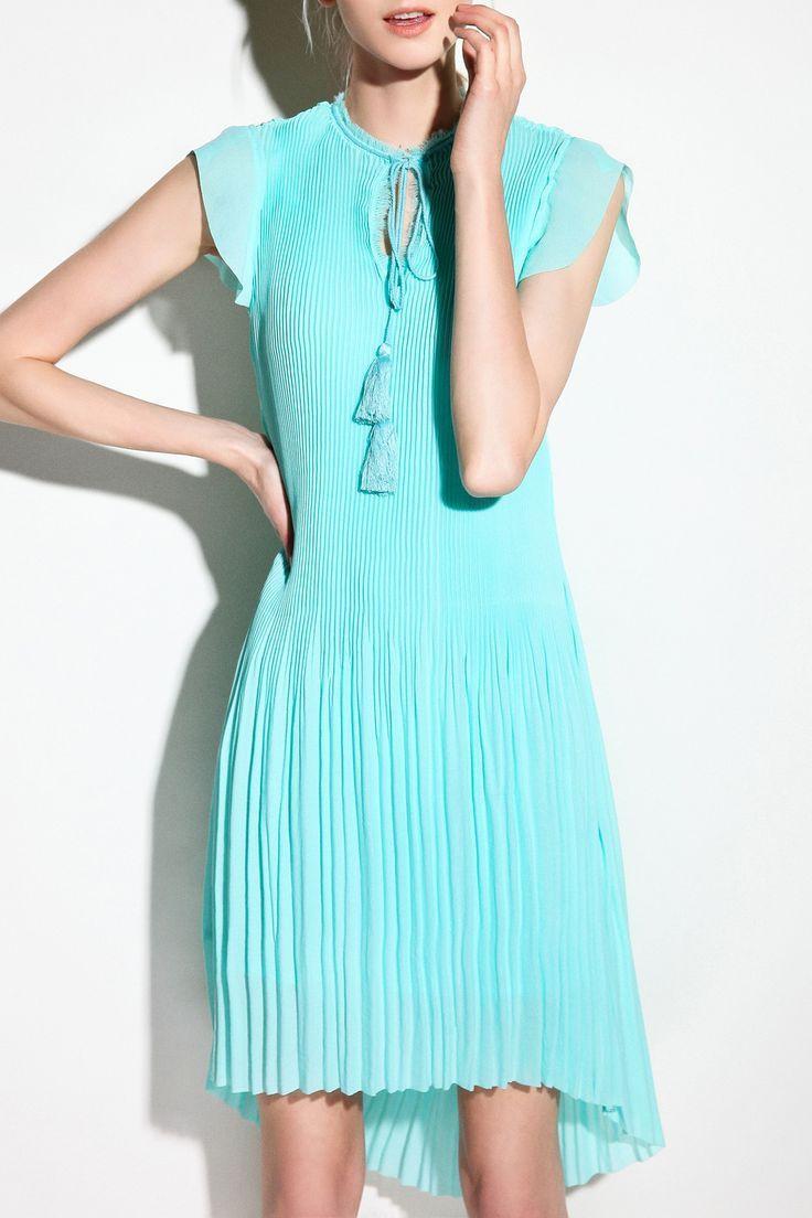 15 Best Nye Style Images On Pinterest Bcbg Dresses