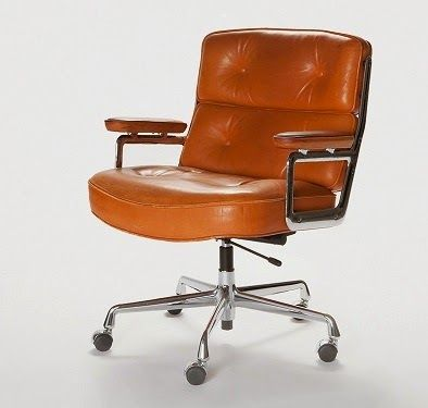 staggering retro office chair by LeoN in Retroterest Read more