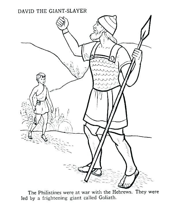 Non Copyrighted Coloring Pages David Shepherd Coloring ...