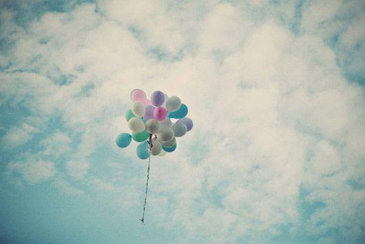 08ballons-mariage