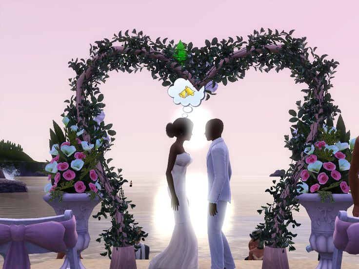 26 best wedding arch images on marriage and