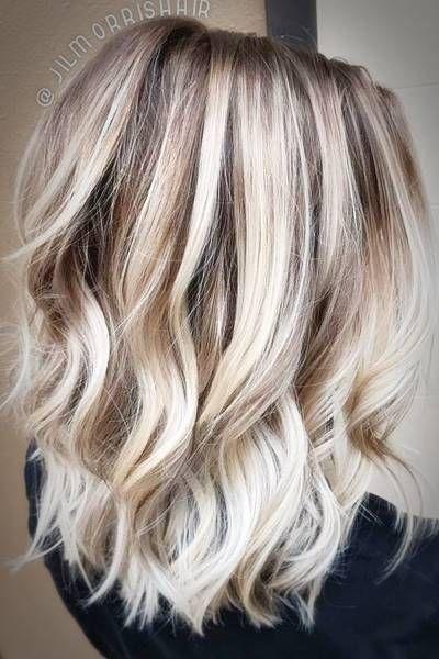 Derfrisuren.top 15 freche Frisuren mit kurzen Haaren von Mandy Moore Von moore mit mandy kurzen haaren frisuren freche