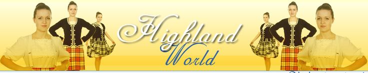 Highland World - Reasonable prices with great reviews!