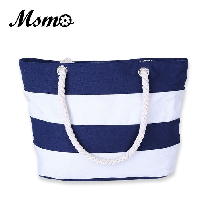 MSMO Women Beach Canvas Bag Fashion Color Stripes Printing Handbags Ladies Large Shoulder Bag Totes Casual Bolsa Shopping Bags     Tag a friend who would love this!     FREE Shipping Worldwide     Get it here ---> http://www.pujafashion.com/msmo-women-beach-canvas-bag-fashion-color-stripes-printing-handbags-ladies-large-shoulder-bag-totes-casual-bolsa-shopping-bags/