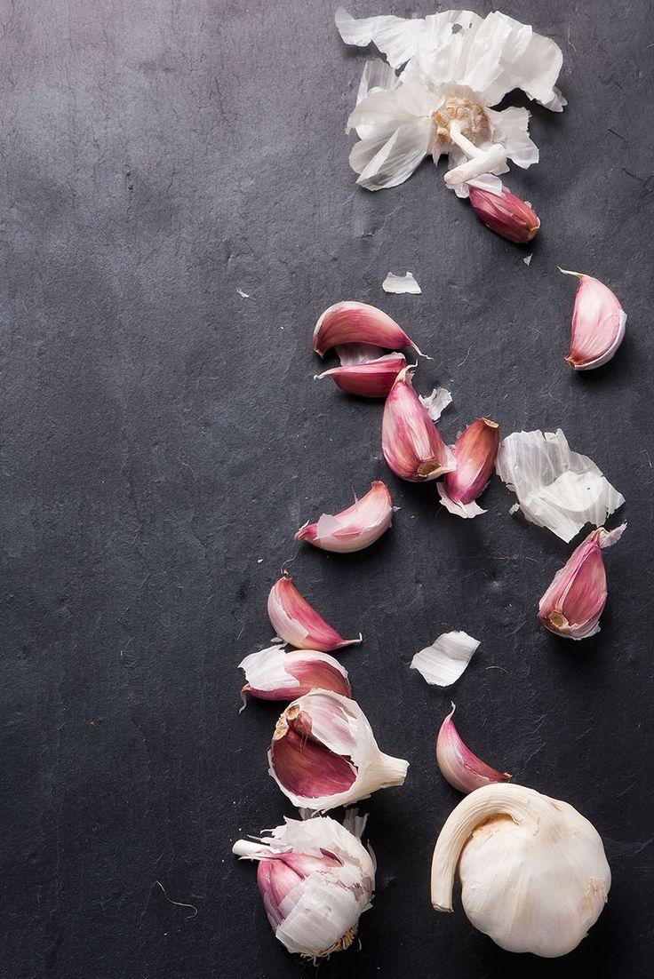 17 best ideas about health benefits of garlic 2017 on pinterest garlic health benefits - Surprising uses for garlic ...