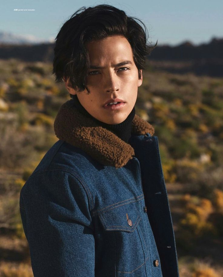 Pin By Leah Truman On Cole Amp Dylan Sprouse Pinterest