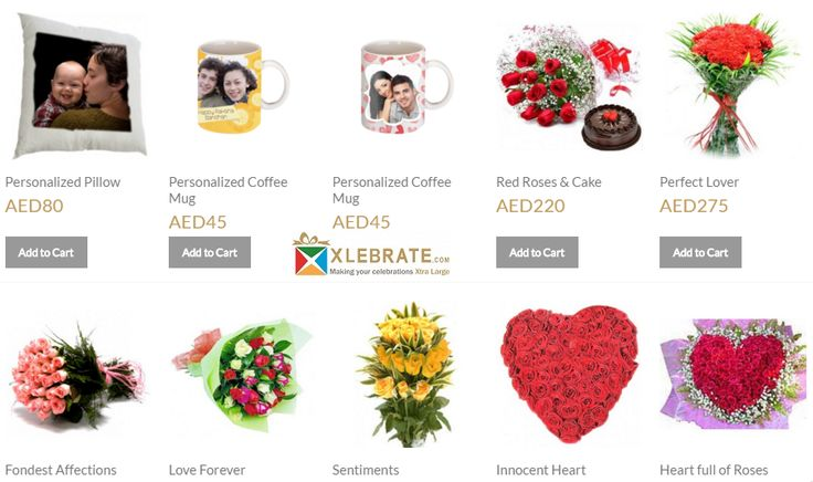 Gift for Loved one- Xlebrate:  Make your girlfriend happy by choosing a perfect gift for loves one. Such a gift is sure to bring cheer and happiness in her life with your love. https://xlebrate.com/birthday-anniversary-gifts-dubai/love.html