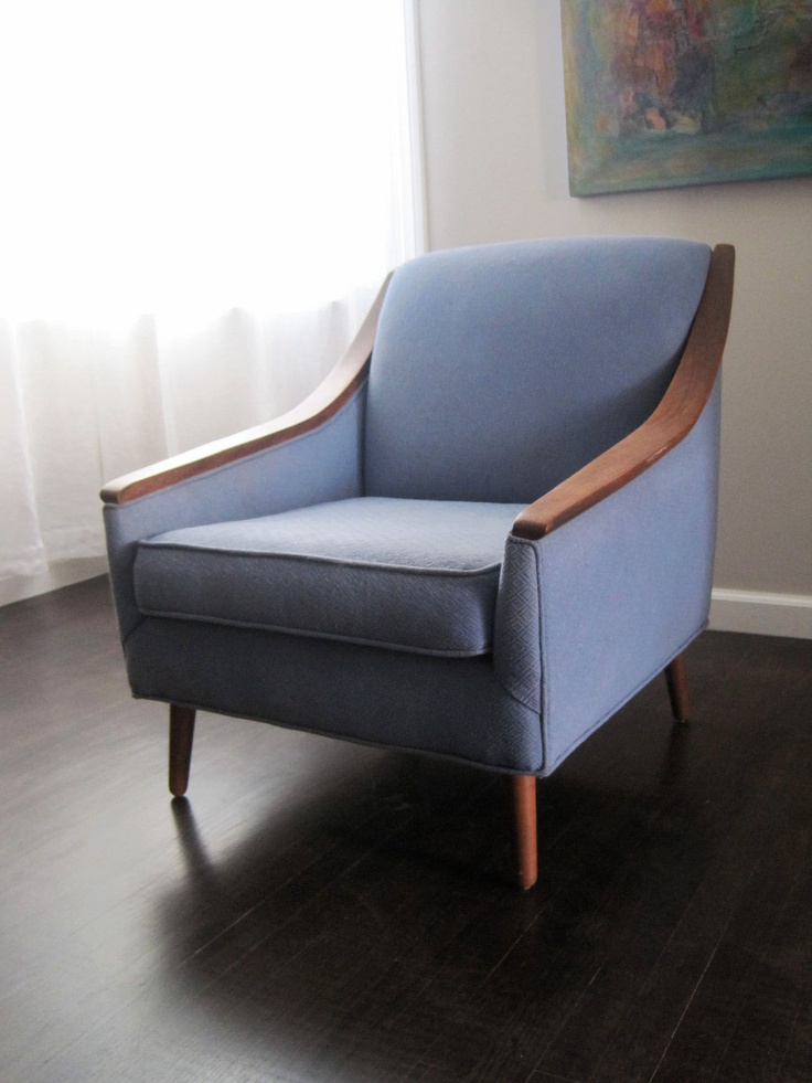 11 Best Chairs Images On Pinterest Medieval Mid Century