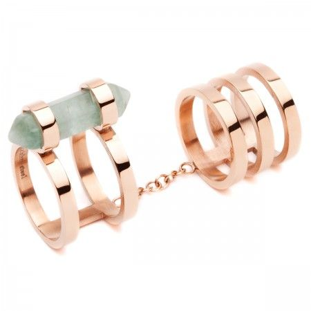 65 best oh ha jewelry images on Pinterest Jewel Jewelery and
