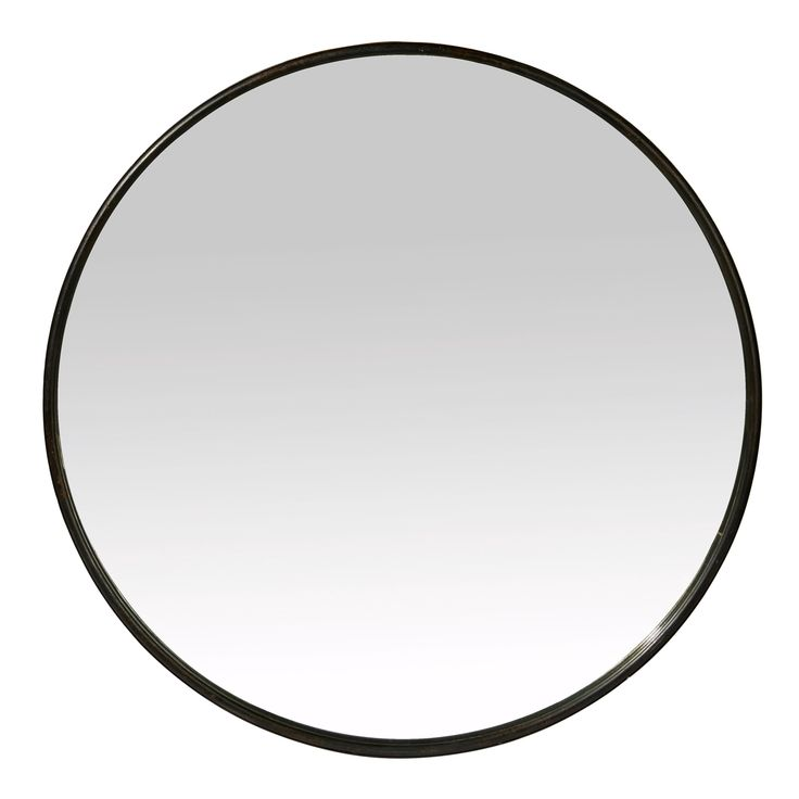 Yli tuhat ideaa miroir rond pinterestiss peilit for Miroir rond xl