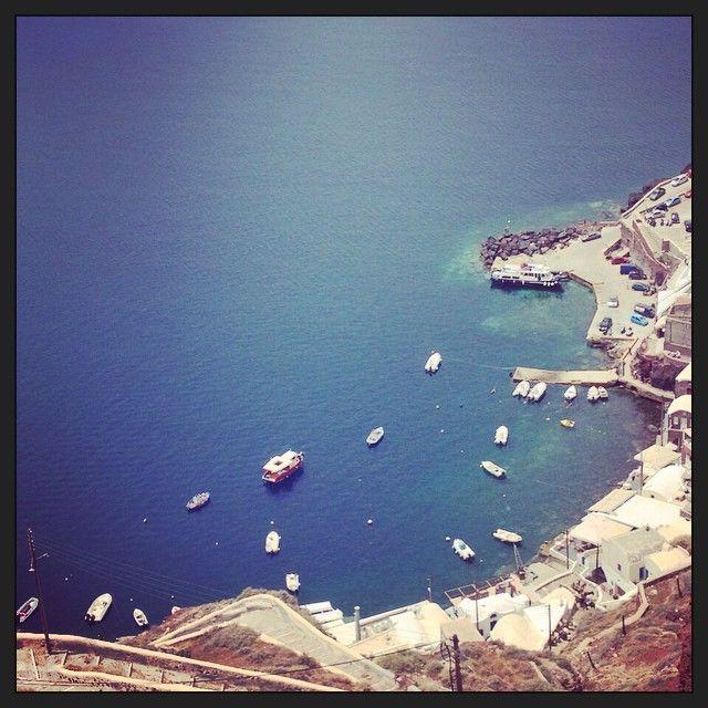 Uno dei nostri viaggi: Grecia