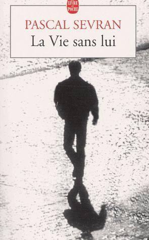 Journal Tome 1 - La Vie Sans Lui par Pascal Sevran livre en bon etat a vendre #onselz