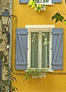 difference-between-mediterranean-tuscan-decorating