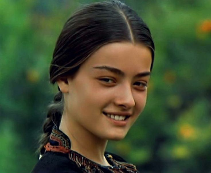 ლიკა ქავჟარაძე (Lika Qavjaradze,georgian actress)