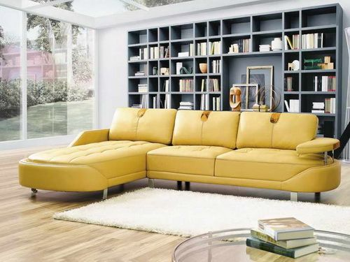 Best 1000 Images About Sofa Bed Sectionals Sleeper Sofa 640 x 480