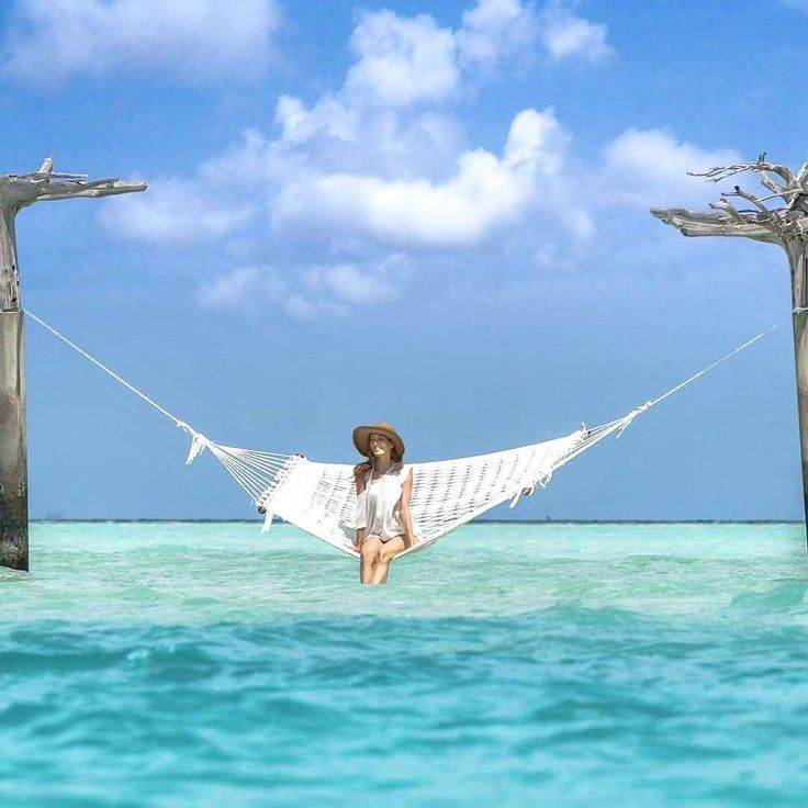 The Maldives Islands - Anantara Dhigu Resorts Maldives  #travel #view #awesome #wonderful #exploretocreate #amazing #instagood #igmasters  #discoverearth  #travelblog #livefolk #wander #nofilter #summertime #mytinyatlas #blue #divine #worlderlust #bestvacations #tlpicks  #maldives #luxury #neverstopexploring #naturephotography #exploretocreate #visualsoflife #hammocklife #photooftheday #dreams #finditliveit