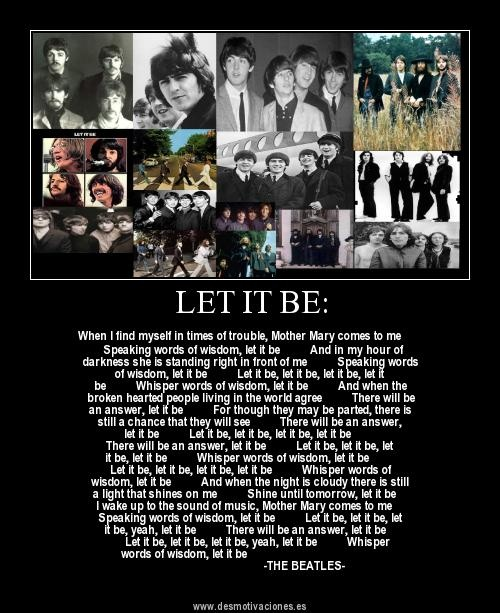 17 Best images about The Beatles on Pinterest | Photo ...