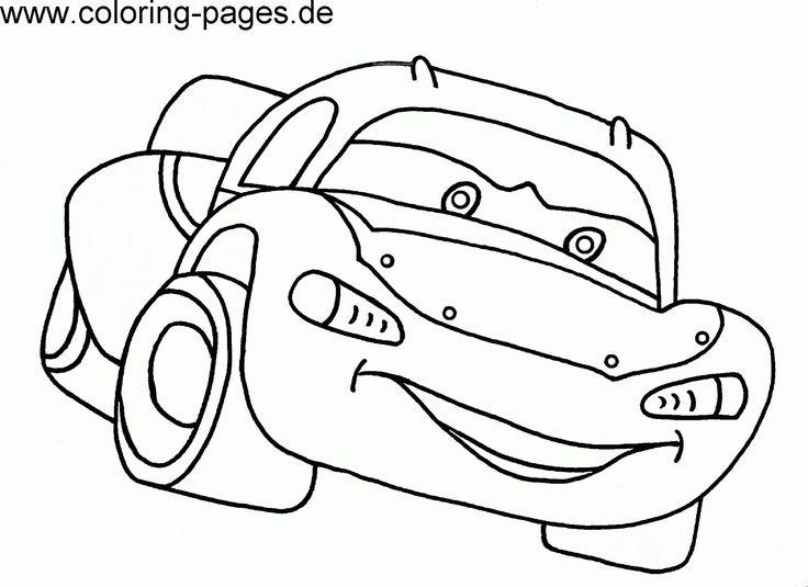 Coloring pages for kids coloring pages for kids coloring pages coloring pages 9 9