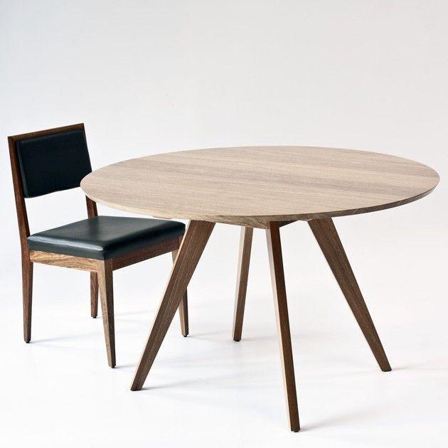 round table  via http://planetfurniture.com.au/