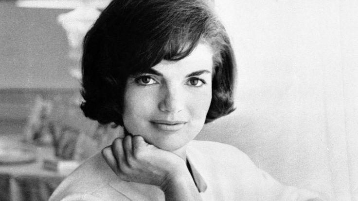 Jacqueline Kennedy: cea mai iubită Primă Doamnă din istoria SUA | Historia