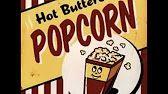 """Gershon Kingsley """"Popcorn"""" 1969 composition musicale, grand classique et 1er véritable succès de la musique électronique.  C'est en 1969 que paraît pour la première fois Popcorn dans l'album de Gershon Kingsley intitulé Music to Moog By.  ==> https://fr.wikipedia.org/wiki/Popcorn_(musique) ==>  https://www.youtube.com/watch?v=vL2TYoBYsnY"""