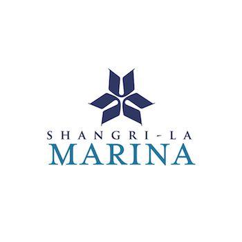 Shangri-La Marina