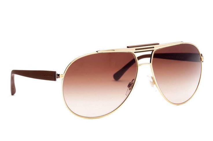 Dolce & Gabbana 0DG 2119 1190/13