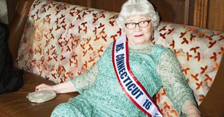 """91 yaşında güzellik kraliçesi oldu Sitemize """"91 yaşında güzellik kraliçesi oldu"""" konusu eklenmiştir. Detaylar için ziyaret ediniz. https://8haberleri.com/91-yasinda-guzellik-kralicesi-oldu/"""