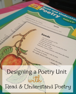 22 best ubd images on pinterest instructional design teaching design a poetry unit with read understand poetry fandeluxe Images