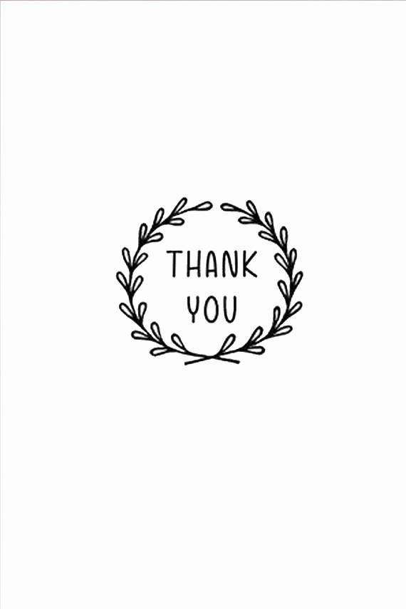 A Rubber Stamp Thank You In A Wreath This Stamp Was Made To Pair The Wedding Rubber Stamp We Already Have Here Its Completel レタリングのスタイル クリスマス イラスト 手書き 可愛い文字