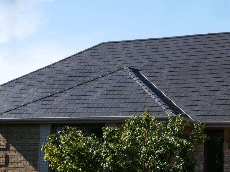 Best 17 Best Images About Stats Bronze Shake Metal Roofing On 400 x 300