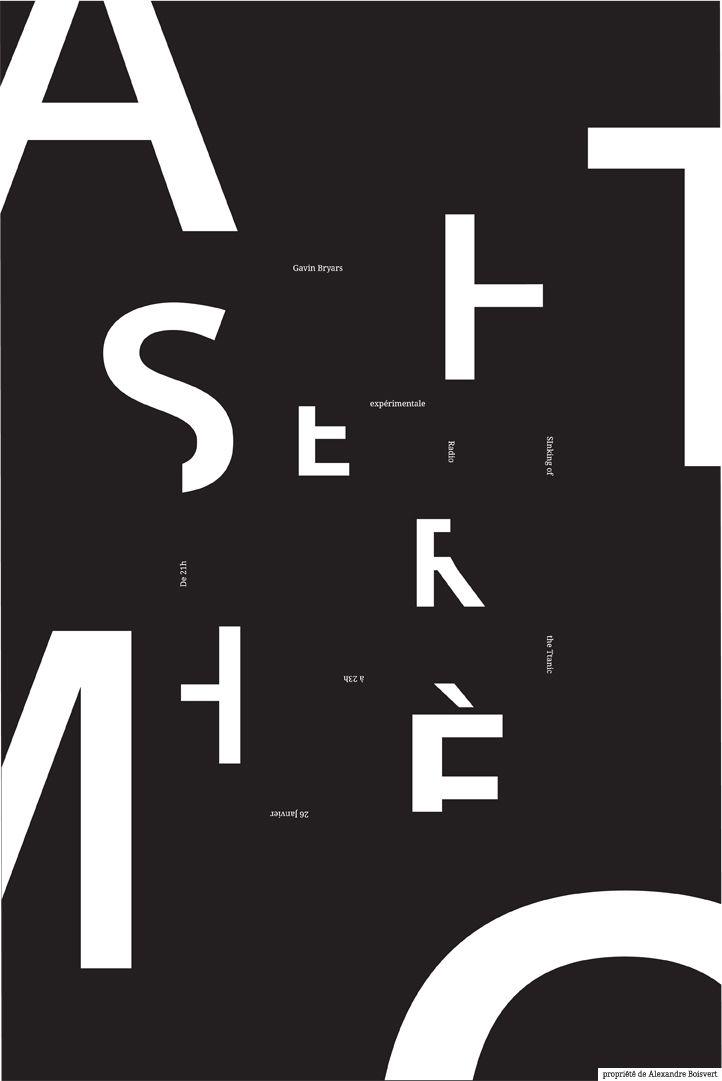 ★ || Typography (https://www.facebook.com/emirtozal & https://tr.pinterest.com/emirtozal ) || ★