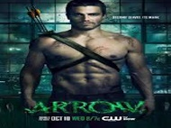 Free Streaming Video Arrow Season 1 Episode 2 (Full Video) Arrow Season 1 Episode 2 - Honor Thy Father Summary: Oliver heads to the courthouse to get his death certificate repealed and is pleasantly surprised to run into Laurel who is there prosecuting Martin Somers, a criminal with ties to the Chinese Triad.