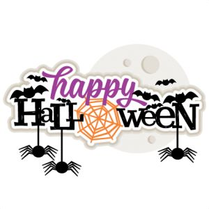 160 best HALLOWEEN CLIPART images on Pinterest | Halloween clipart ...