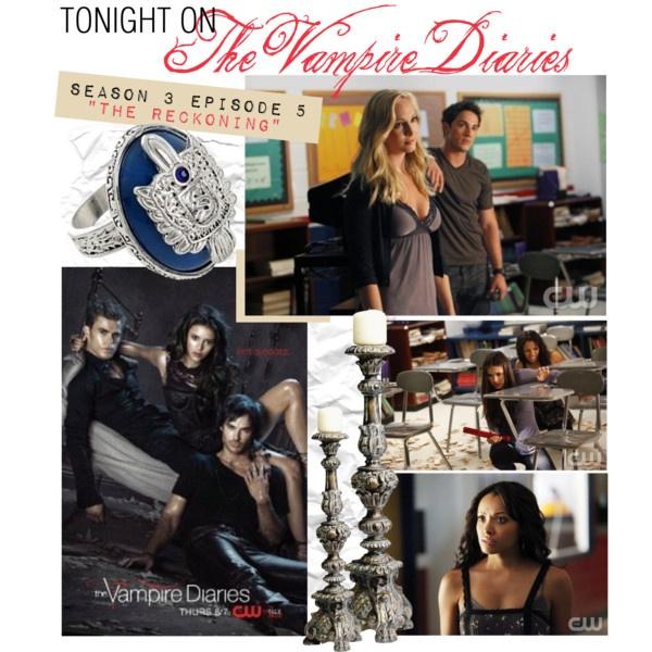 #VampireDiaries: The Vampires Diaries, Vampires Diaries Th, Vampires Diariesth, Tvd The Originals, Tvs, Diariesth Originals, The Vampire Diaries, Diaries Th Originals