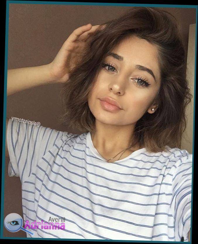 Pin On Hair Style Blog 2019 2020
