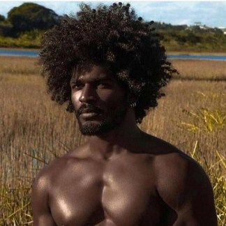 20+ Captivating Black Men Hairstyles Ideas To Try Now